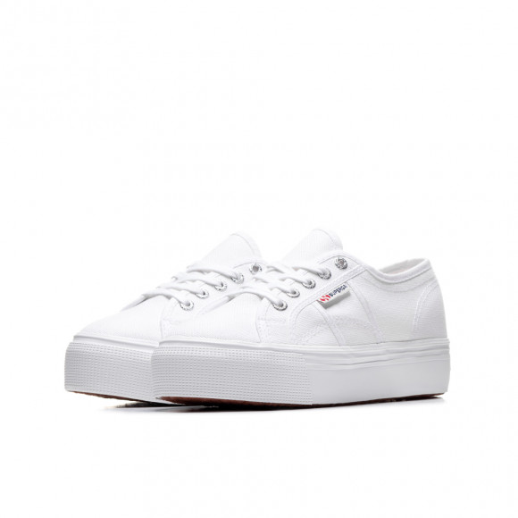 Superga ACOTW LINEA UP AND DOWN - S0001L0-2790_S901