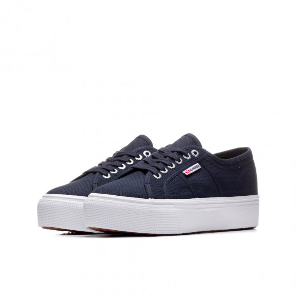 Superga ACOTW LINEA UP AND DOWN - S0001L0-2790_SF43