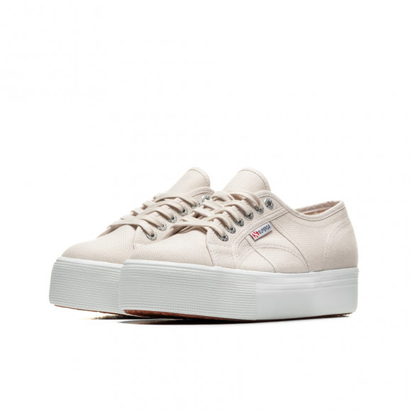 Superga ACOTW LINEA UP AND DOWN - S0001L0-2790_SG04