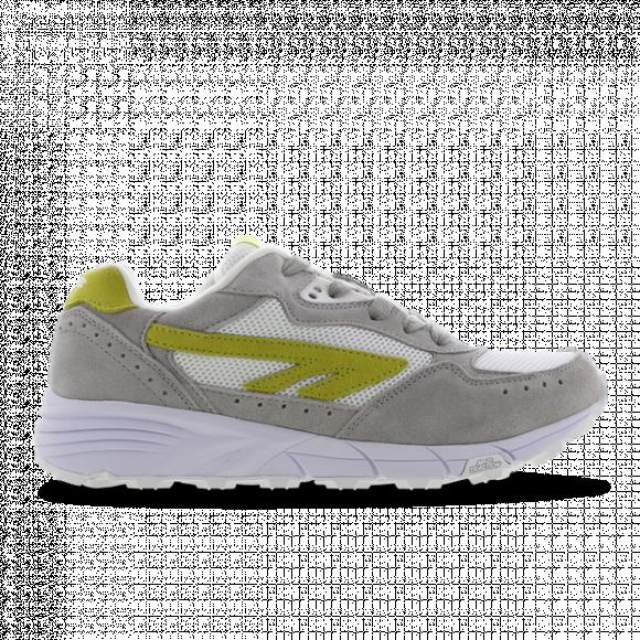 Hi-Tec Shadow TL - Men Shoes - S010005/051