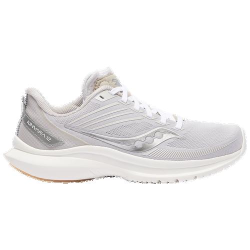 Saucony Kinvara 12 - Women's Running Shoes - New Natural - S10619-15