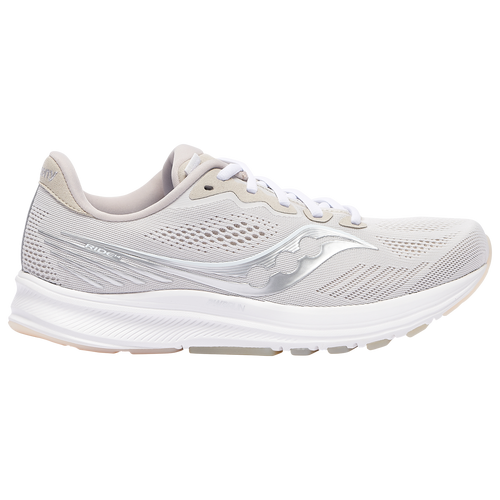 Saucony Ride 14 - Women's Running Shoes - New Natural - S10650-15