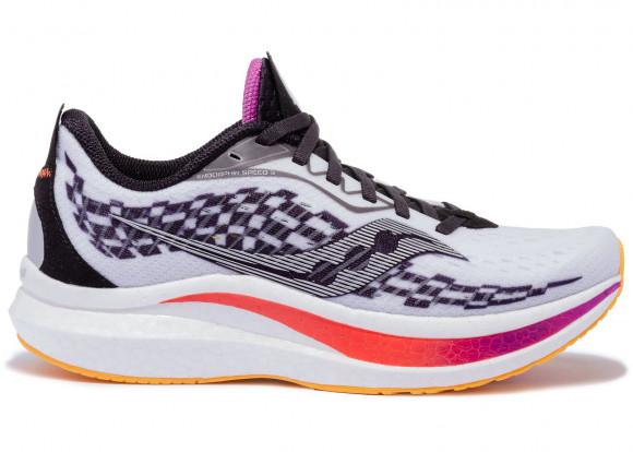 Saucony Endorphin Speed - Women's Running Shoes - Reverie - S10688-40
