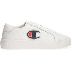 Champion ERA Sneaker - S10739-WW001