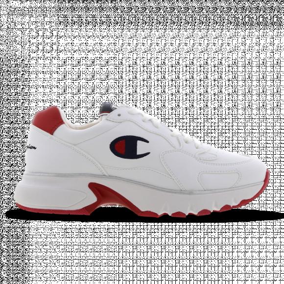 Champion CWA - Women Shoes - S10820-WW001