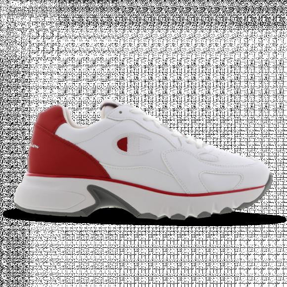 Champion CWA - Women Shoes - S10820-WW006