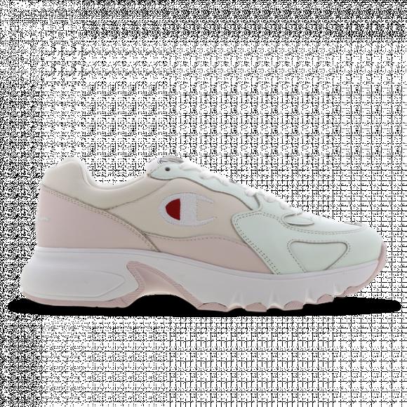 Champion CWA - Women Shoes - S10820-YS013