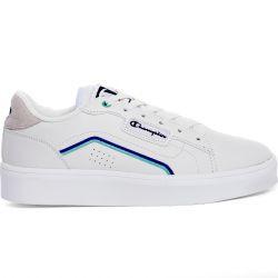 Champion San Diego Low Cut Sneaker - S10885-WW001
