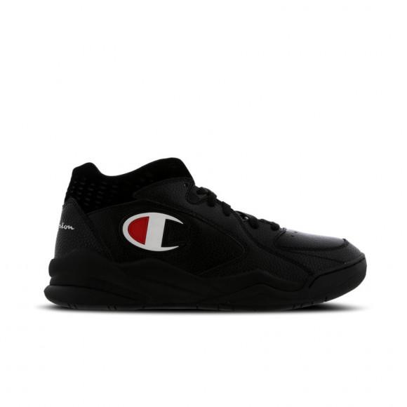Champion Zone Mid 93 - Men Shoes - S20878-KK001