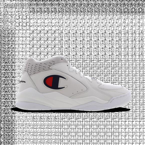 Champion Zone Mid 93 - Men Shoes - S20878-WW001