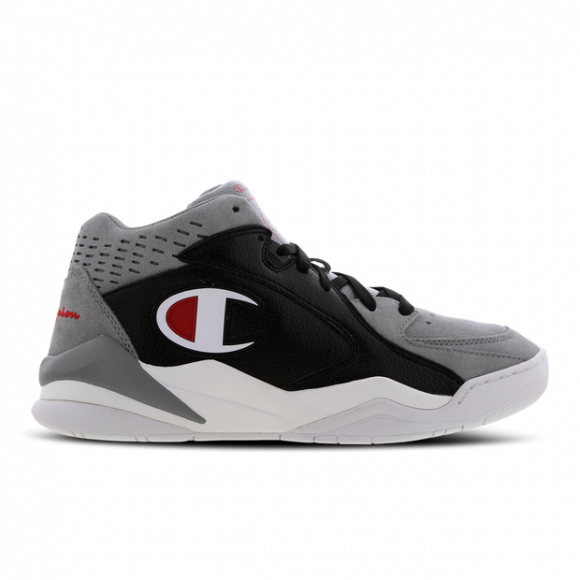 Champion Zone 93 - Men Shoes - S20890-KK001