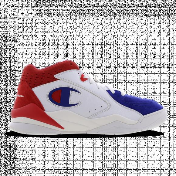Champion Zone 93 - Men Shoes - S20890-WW001