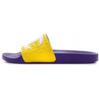 Champion Slide M-Evo, Violet/Yellow - S20979_VS021