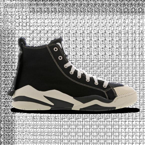 Champion Century Canvas - Men Shoes - S21063-KK001
