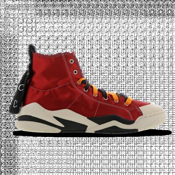 Champion Century Satin - Men Shoes - S21064-RS001
