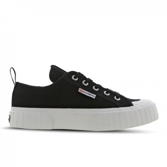 Superga 2630 Orchestra Lo - Femme Chaussures - S2111NW-A02