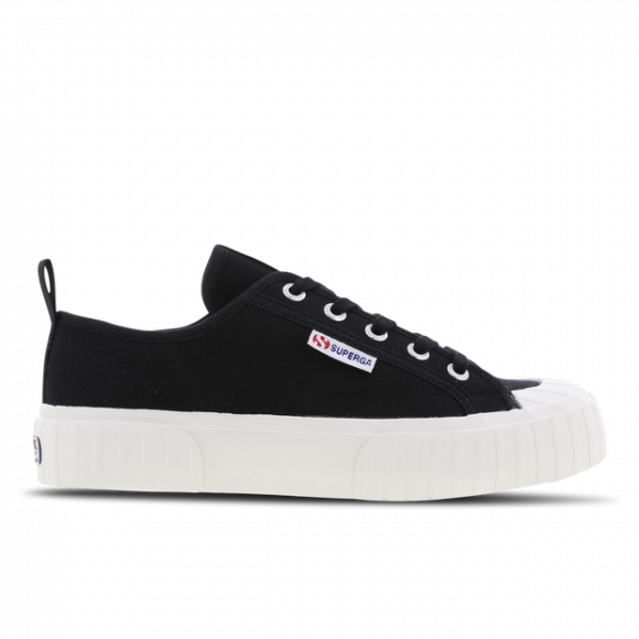 Superga 2630 Stripe - Femme Chaussures - S2111NW-A10