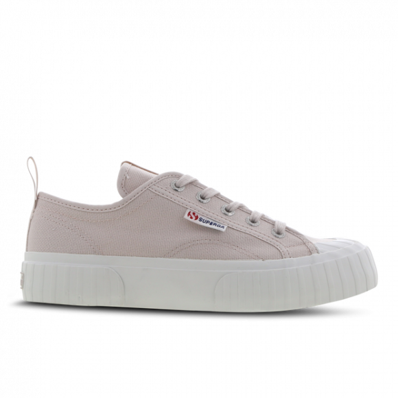 Superga 2630 Orchestra Lo - Femme Chaussures - S2111NW-W50