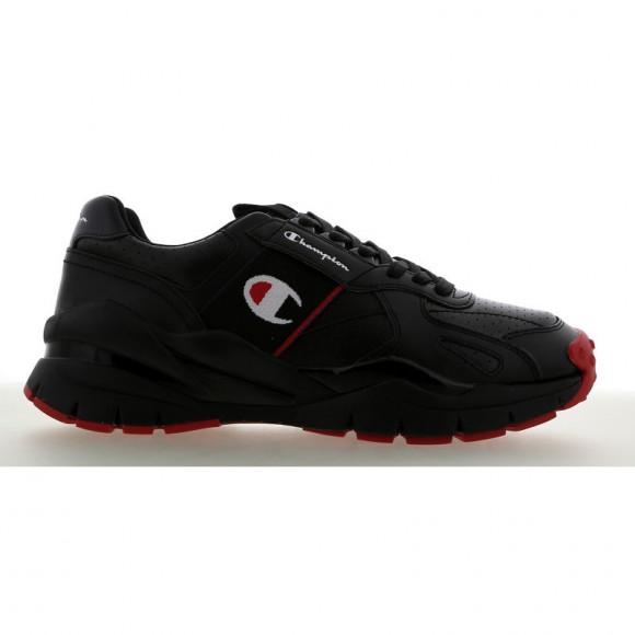 Champion Honor - Men Shoes - S21164-KK001