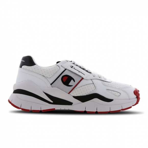 Champion Honor - Men Shoes - S21164-WW001