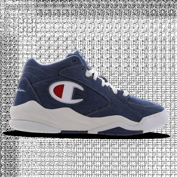 Champion Zone Mid 93 - Men Shoes - S21197-BS006
