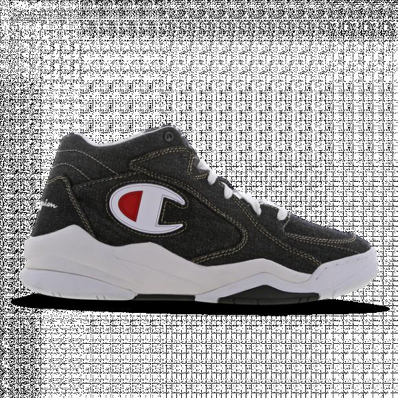 Champion Zone Mid 93 - Men Shoes - S21197-KK001