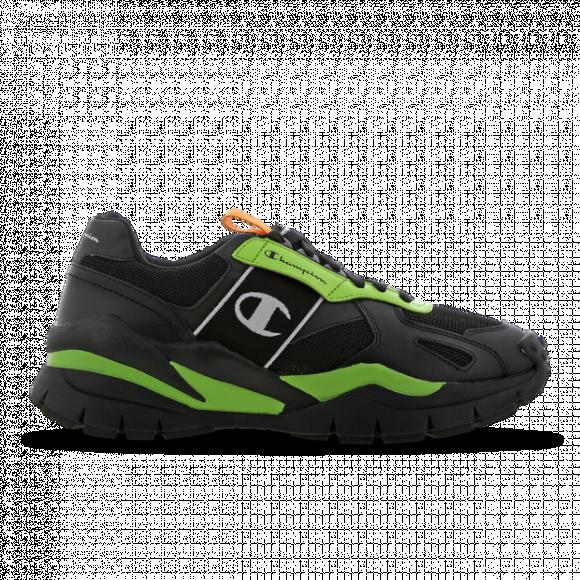 Champion Honor - Men Shoes - S21231-KK001