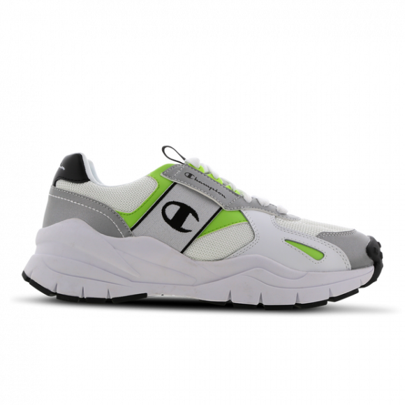 Champion Honor - Men Shoes - S21231-WW001