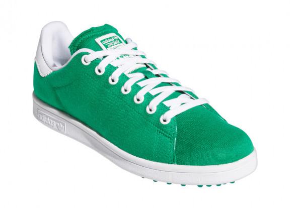 adidas Stan Smith Golf Green (2021) - S29262