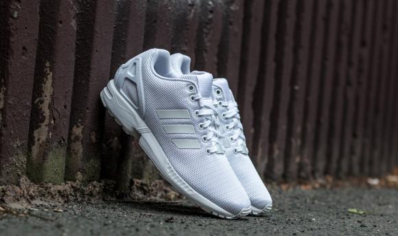 ZX Flux Shoes - S32277