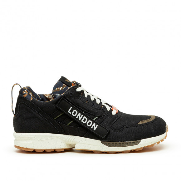 ZX 8000 Out There Shoes - S42592