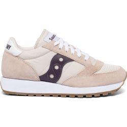 Saucony Jazz Original Vintage Sneaker - S60368-163