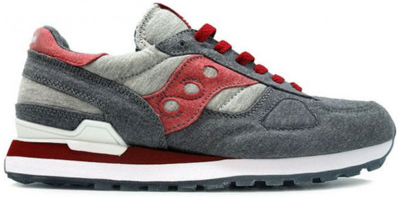"Saucony Shadow Bait ""Cruel World 4"" - S70176-1"