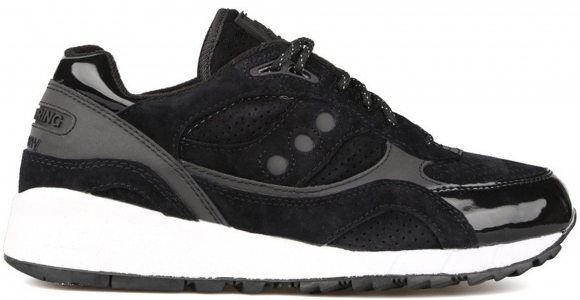 Saucony Shadow 6000 Offspring Stealth - S70211-1