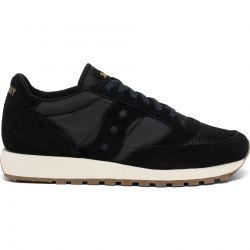 Saucony Jazz Original Vintage Sneaker - S70368-167