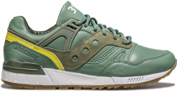 Saucony Grid SD Originators YoAnty Fenway - S70377-3