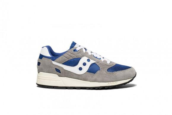 """Saucony Shadow 5000 Vintage """"Grey / Blue"""" - S70404-3"""