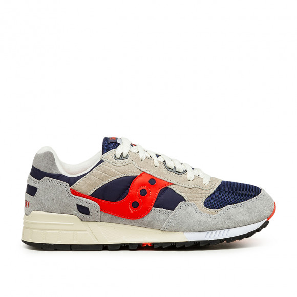 Saucony Shadow 5000 (Navy / Rot) - S70404-50