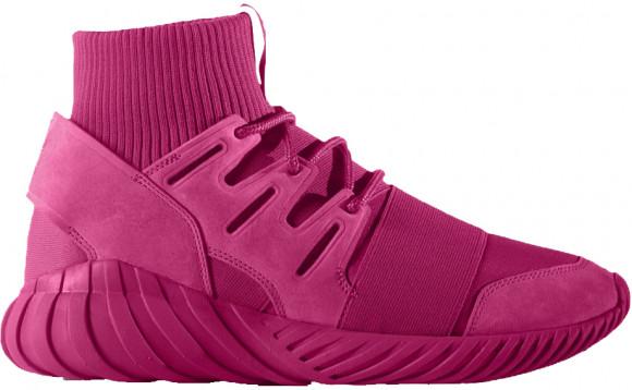 scarpe adidas tubular rosa