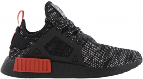 adidas nmd xr1 homme