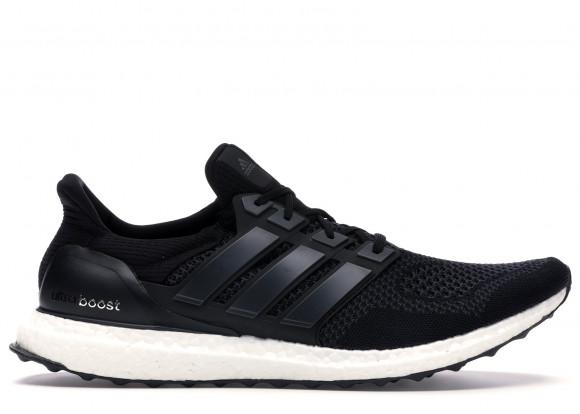 adidas Ultra Boost 1.0 Core Black (1.0