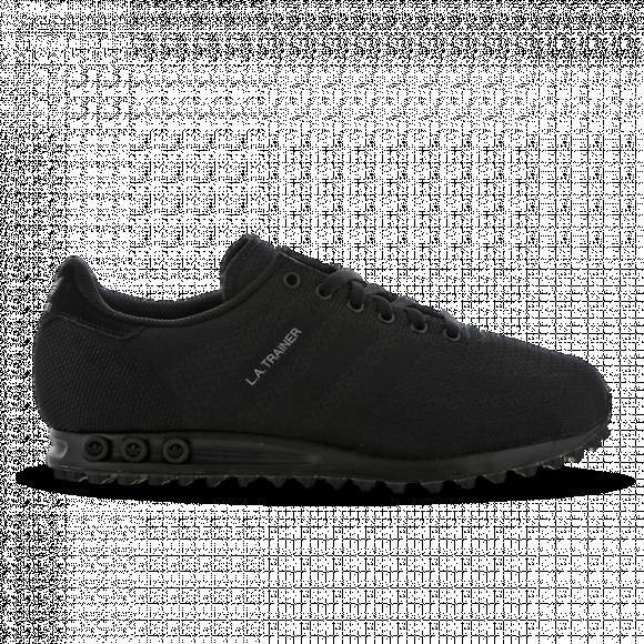 adidas LA Trainer Weave - Men Shoes - S78340