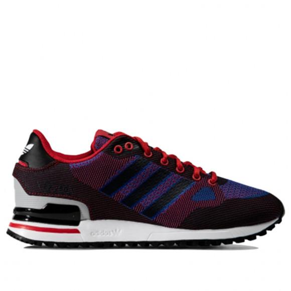 Adidas originals ZX 750 Wv Marathon Running Shoes/Sneakers S79199 - S79199