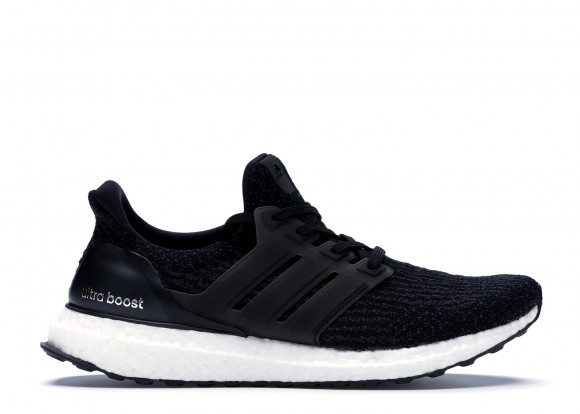 adidas Ultra Boost - Women Shoes - S80682