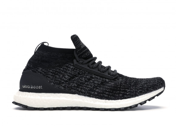adidas Ultra Boost ATR - Men Shoes - S82036