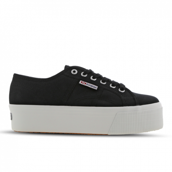 Superga 2790 Linea Up Down - Femme Chaussures - S9111LW-F83