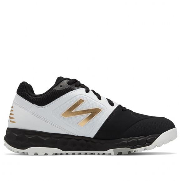 New Balance Fresh Foam Turf Velo1 Marathon Running Shoes/Sneakers STVELOK1 - STVELOK1