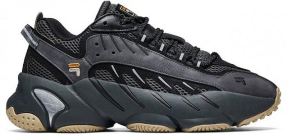 Fila Ade Marathon Running Shoes/Sneakers T12M011108FDB - T12M011108FDB