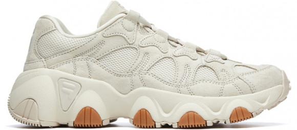 Fila Jagger T12M031102FAG Marathon Running Shoes/Sneakers T12M031102FAG - T12M031102FAG