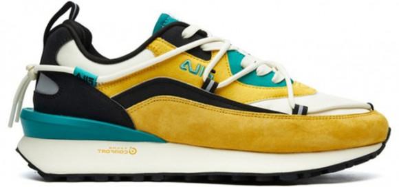 Fila Marathon Running Shoes/Sneakers T12M111108FLW - T12M111108FLW